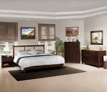 New Platform Beds By Lifestyle Solutions Added To