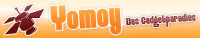 Yomoy Logo