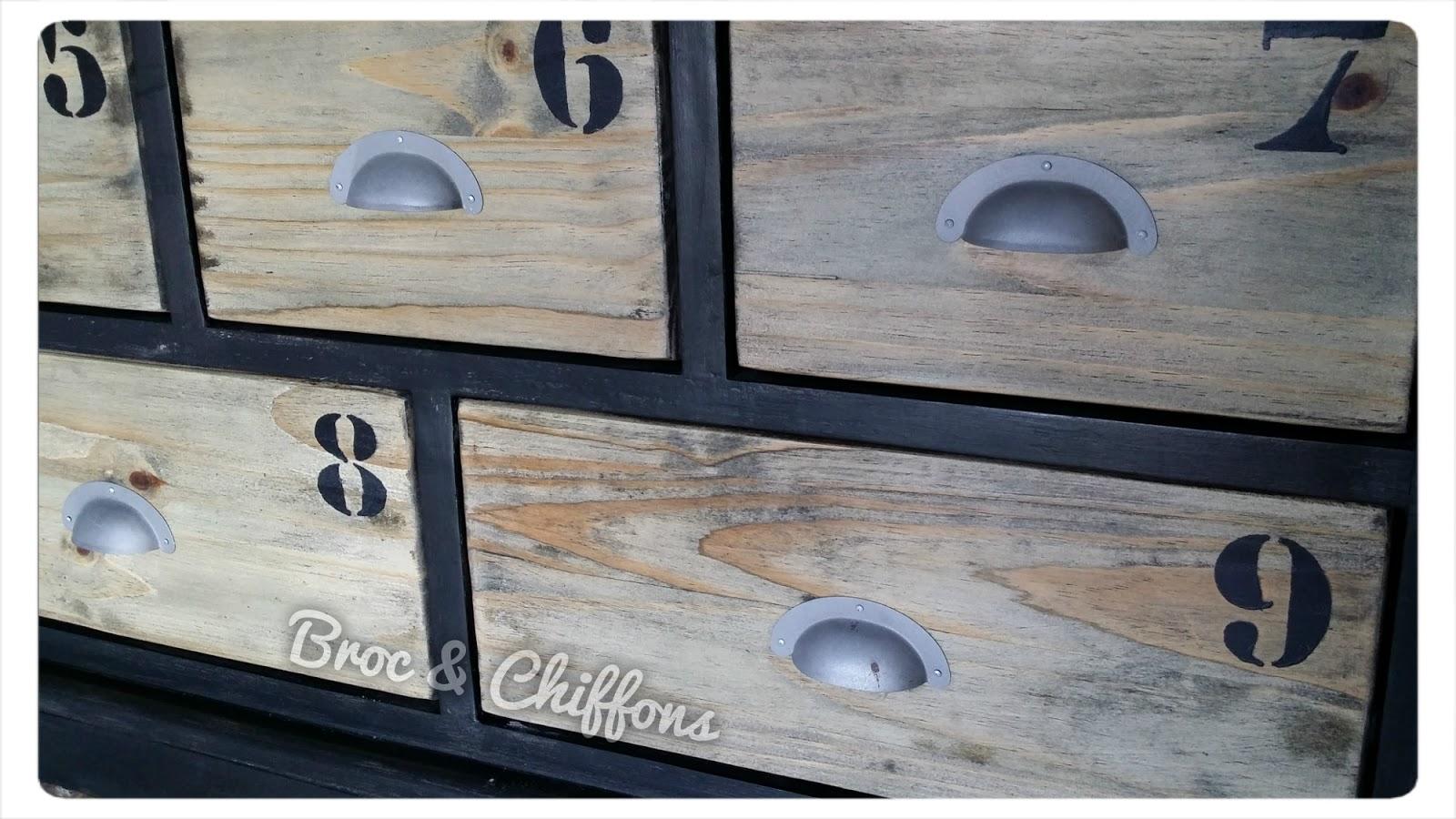 broc et chiffons relooking de meubles dans les deux s vres 79 patine l 39 ancienne style. Black Bedroom Furniture Sets. Home Design Ideas
