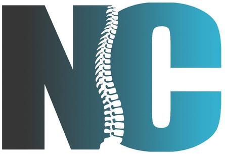 Normal Chiropractic