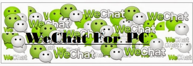 How To Install WeChat On Computer Laptop