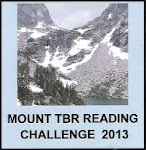 2013 Mt. TBR Review Headquarters