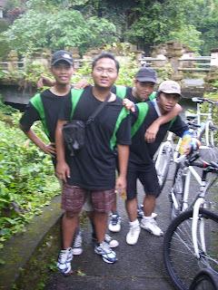 Gowes ke Bukit Campuhan Ubud 3.jpg