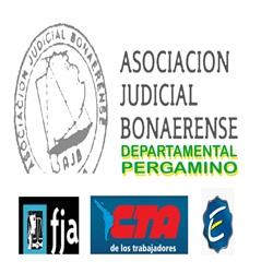 Asociación Judicial