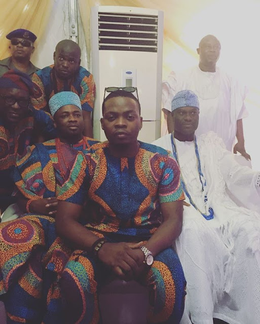 Olamide+and+Obas+(Kings)
