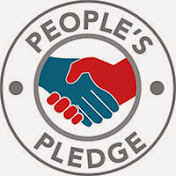 Support The Pledge