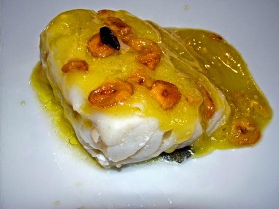 Formas De Cocinar Bacalao | 5 Formas De Cocinar El Bacalao Recetas Y Gastronomia