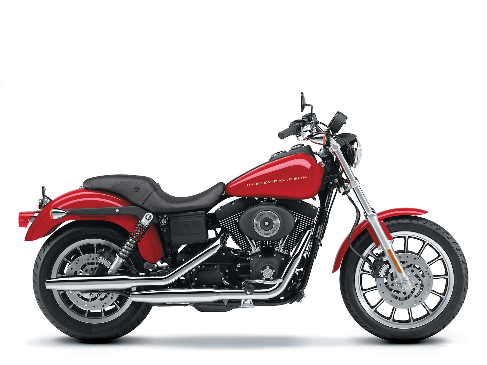 2002 fxdx dyna super glide sport pictures insurance info. Black Bedroom Furniture Sets. Home Design Ideas