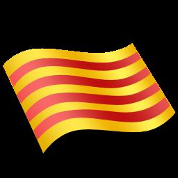 Karat Gold Dannides en Català.