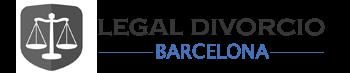 Divorcio Exprés Barcelona (120€) | LEGAL DIVORCIO