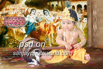 krishna psd backgrounds3