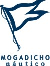 Mogadicho