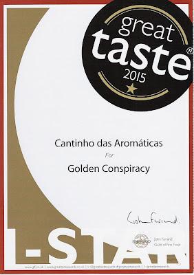 http://www.cantinhodasaromaticas.pt/loja/tisanas-bio-mistura-de-ervas-para-infusao/conspiracao-douro-tisana-bio-embalagem-40g/
