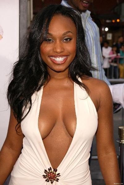 Angell conwell as opinion