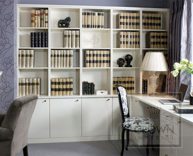 home study courses in interior design house of samples