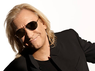 joe walsh wallpaper