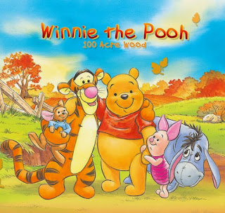 http://animalesdetela.blogspot.com.es/2014/10/winnie-pooh.html