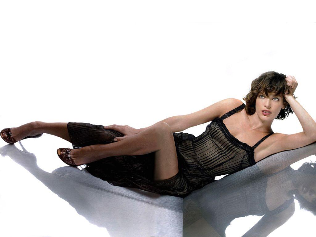 http://1.bp.blogspot.com/-zbj8UWS791Q/TVphcRflv4I/AAAAAAAAAGE/vMuCQSujAus/s1600/Milla-Jovovich-23.jpeg