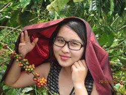 Hãy ủng hộ Nguyễn Phương Uyên! 581375_542715689088516_1724978320_n