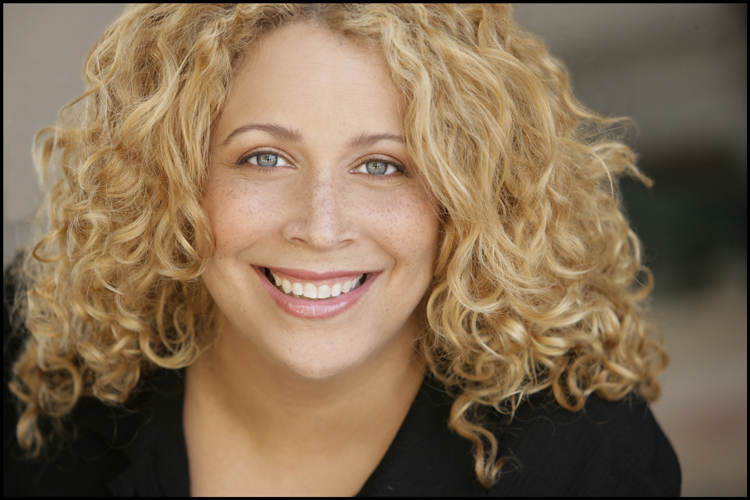Wendy alane wright secrets of a hollywood talent manager how to get