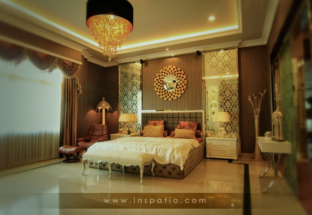 Interior design surabaya for Design interior surabaya