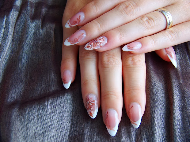 omgville nail shape