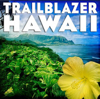 EXPLORE HAWAII WITH US