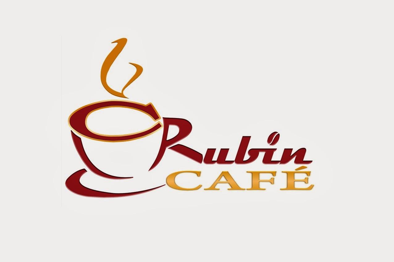Cafe Restaurant Logo Design