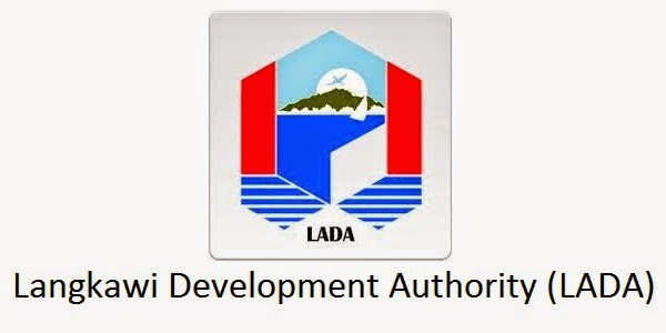 Jawatan Kerja Kosong Langkawi Development Authority (LADA) logo www.ohjob.info mac 2015