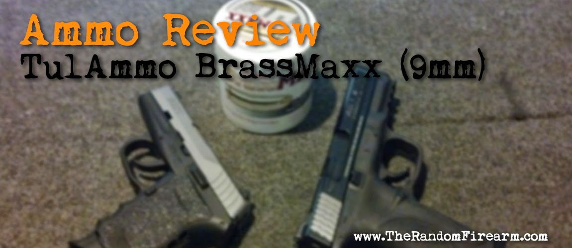 http://www.therandomfirearm.com/2015/02/ammo-review-tulammo-brassmaxx-9mm.html