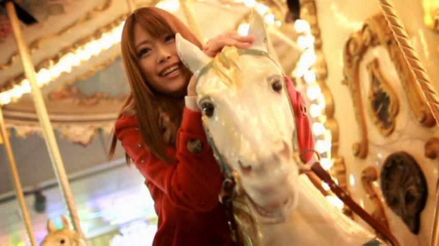 Cellist Yoko Hasegawa Official Fan Club | Facebook為什麼AKB48會紅