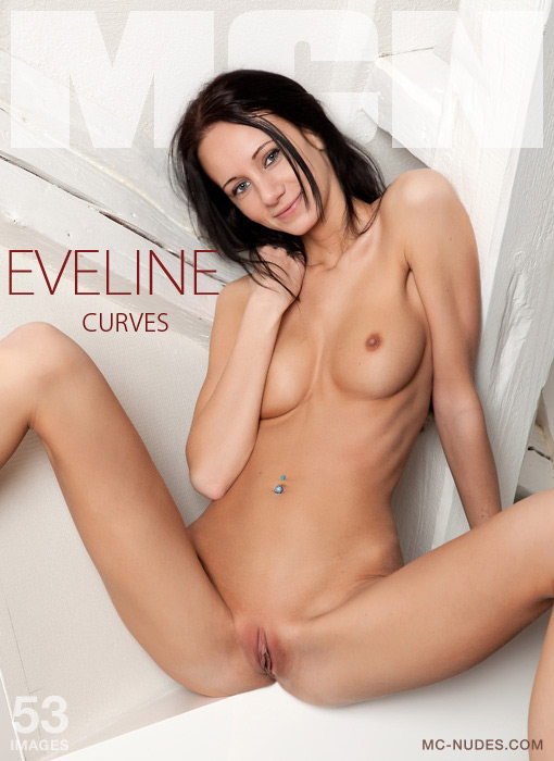 MC-Nudes5-17 Eveline - Curves 04070
