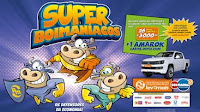 Super Boimaníacos Pague Menos Supermercados