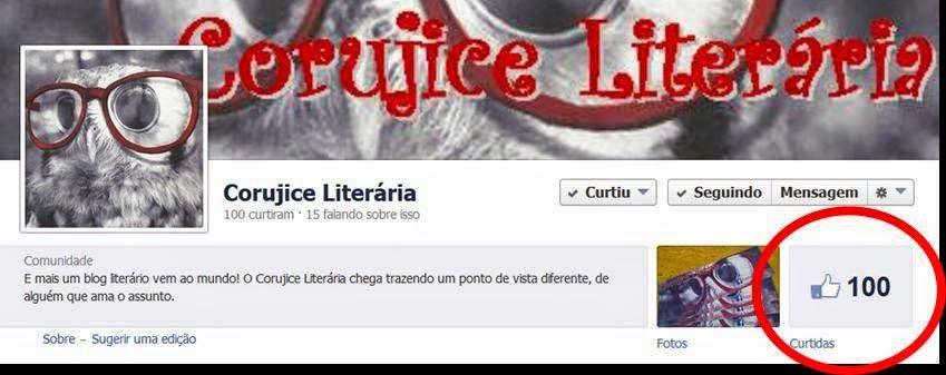 https://www.facebook.com/corujiceliteraria