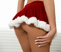 Feliz Natal de 2014