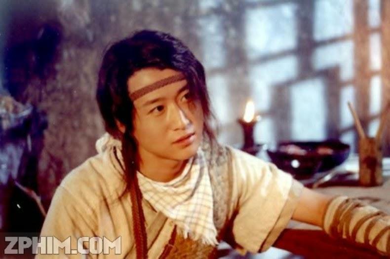 Ảnh trong phim Tiểu Lý Phi Đao - Legend of Dagger Li 3