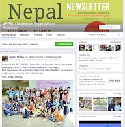 Grupo Facebook: NEPAL