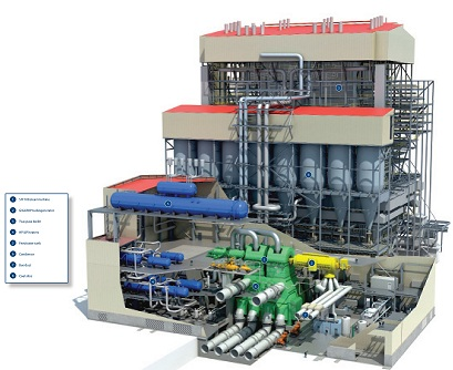super crit boilers The two-pass boiler is an efficient and flexible option for coal & steam power generation learn about two-pass boilers and heat exchangers from ge power.