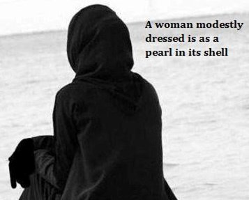 Hijab Styles Hijab Pictures Abaya Hijab Store Fashion Tutorials Some Beautiful Quotes