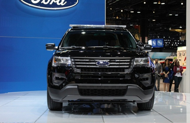 torch series grille options for the 2016 ford explorer 2016 ford