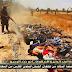 @ustazfathulbari - Jihad #ISIS Bukan Dari Islam