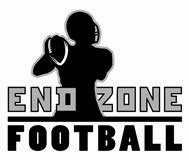 Endzone Football