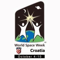 WSW logo mali