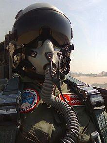 Aérea Egipcia