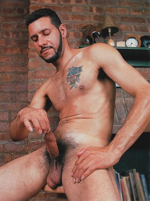machos pelados gostosos tesudos cacete cabe udo vermelho barbud o
