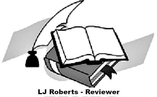 LJ Roberts - Reviewer