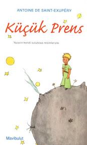 küçük prens okumak istersen tıkla :)