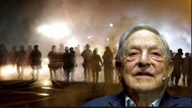 Συγκλονιστικά ντοκουμέντα από DC Leaks: Πώς ο Τ.Σόρος μετατρέπει την Ελλάδα σε ισλαμική αποικία ελέγχοντας ΜΜΕ, πολιτικούς, τράπεζες κλπ.!