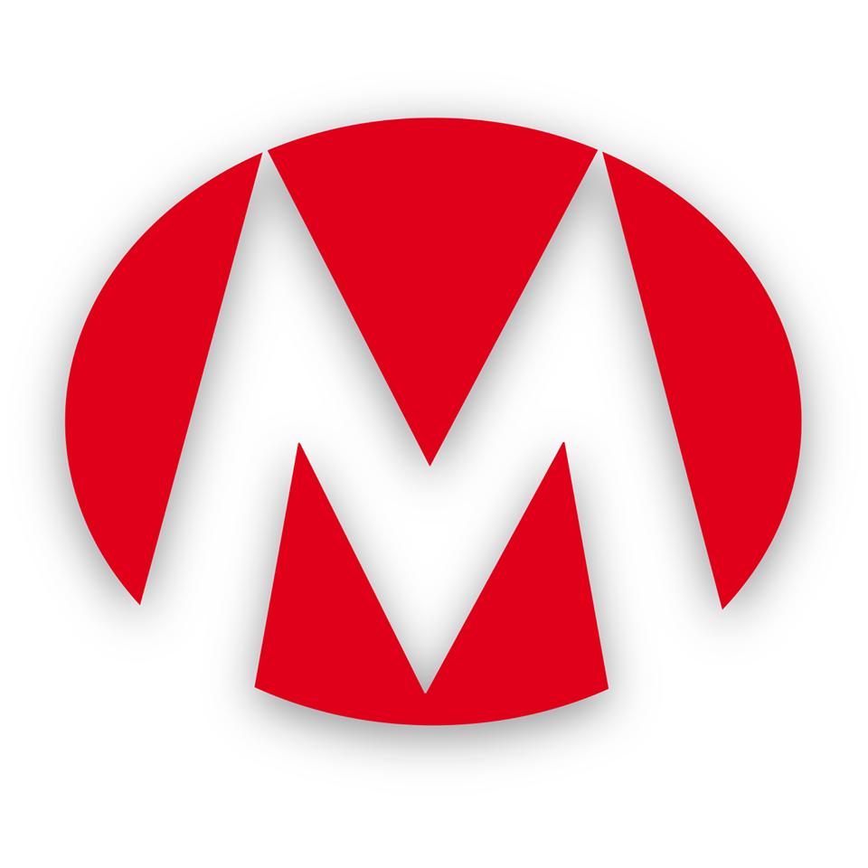 Megastar España