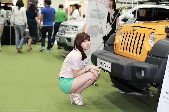 Han Ga Eun Gallery